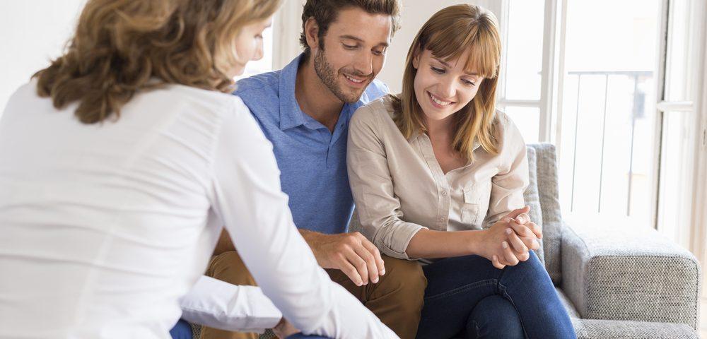 tout savoir sur le taux regroupement cr dit immobilier. Black Bedroom Furniture Sets. Home Design Ideas